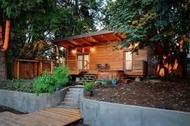 backyard cottage designs backyard cottage plans by nir pearlson eye on design by dan gregory