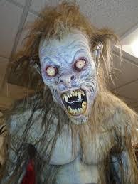 halloween werewolf props interview dapper cadaver nightmare magazine