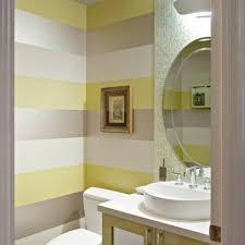 Wohnzimmer Streichen Ideen Tipps Gemütliche Innenarchitektur Gemütliches Zuhause Küche Braun
