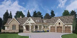 house plan 72221 craftsman european traditional plan with 2531