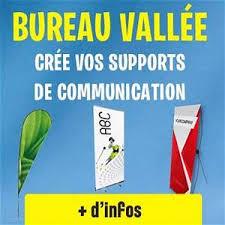 bureau vallee perpignan bureau vallée perpignan ouverture bureau vall e elche amopi l 39