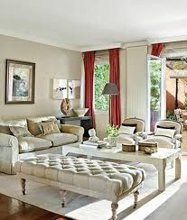 bench living room living room bench ideas living room ideas creative simple living