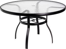 Woodard Cortland Patio Furniture - furniture woodard patio furniture woodard patio furniture