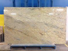 millenium cream granite countertop yahoo image search results