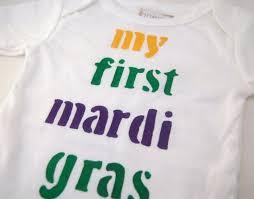 mardi gras baby clothes 27 best mardi gras baby stuff images on babies stuff