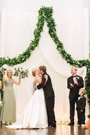 wedding rentals atlanta unlimited party event rental wedding rentals in atlanta ga