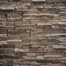 manufactured stone veneer stacked stone