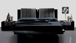 modern bedroom furniture and platform beds in toronto mississauga