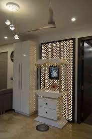 interior design mandir home home design ideas