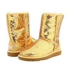 ugg womens glitter boots 80 best ugg boots slippers sneakers images on