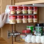 Kitchen Cabinets Organizers Ikea Kitchen Cabinet Organizers Ikea Ideas U0026 Advices For Closet