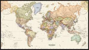 antique world map wallpaper 39 images 2000x1212 political world map mural wallpaper
