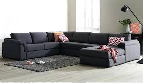 Ikea Sofa Chaise Lounge Sofa Chaise Lounge Sofa Chaise Lounge Sale Sofa Chaise Longue Ikea