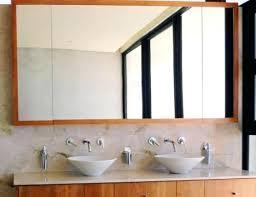 bathroom mirror storage bathroom storage mirrored cabinet juracka info