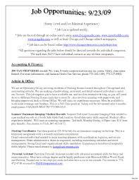 exle nursing resume psychiatrist resume template best of 1000 ideas about nursing resume