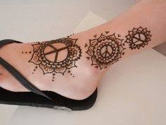 music notes henna tattoos u0026 henna pinterest music notes