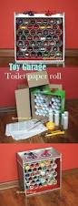 Art And Craft Room - toilet paper roll crafts kids toilet paper roll airplane crafts