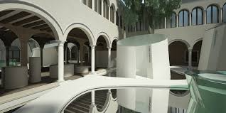 technical emotions luxury interior design italy interior