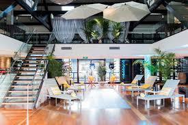 loft doltone house wedding venues hidden city secrets