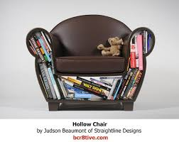 Reading Chairs by 48 Best Jill U0027s Cool Library Stuff Best Reading Chairs Images On