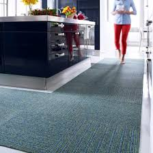 mild mannered color peacock flor modular floorcovering decor