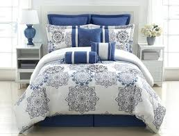 Light Blue Twin Comforter Light Blue Comforter Set U2013 Rentacarin Us