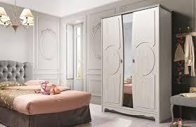 Manila Fashion Observer The Dreamiest Kids Furniture Plus More - Gautier bedroom furniture
