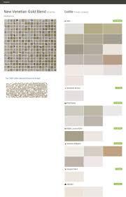 Valspar Colour Chart The 25 Best Sherwin Williams Valspar Ideas On Pinterest Paint