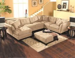 Tufted Sectional Sofas Sofa Tufted Sectional Sofa Mid Century Sofa Modern Sleeper Sofa