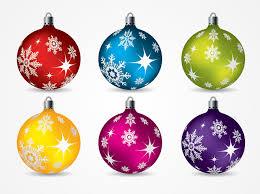 free ornament clipart clip library