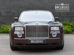 rolls royce phantom extended wheelbase used 2017 rolls royce phantom for sale in surrey pistonheads