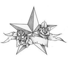 tatto triball bintang tattoo design pictures tattoo design tattoo art tattoos