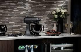 all black kitchenaid mixer all black kitchenaid mixer popsugar food photo 3