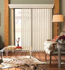 sliding glass door blinds home depot decor home depot sliding glass doors with blind for cozy home