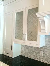 decorative glass inserts for kitchen cabinets decorative glass inserts for kitchen cabinets small images of