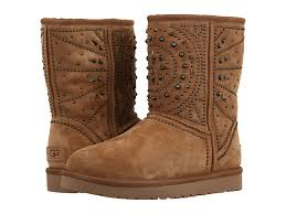 womens ugg duck boots s boots on sale 150
