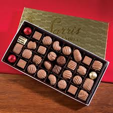 best price for halloween candy sarris candies the worlds best chocolates