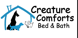 Creature Comforts Grooming Home