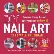 nail art creator top reviewed nail gel nail art creator top