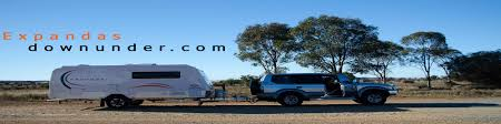 all other jayco caravans all models expandas downunder