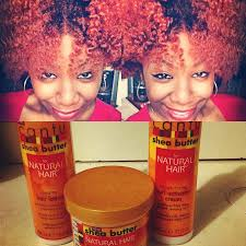 natural hair curl activator with things from home review cantu shea butter curl activator twist loc gel and