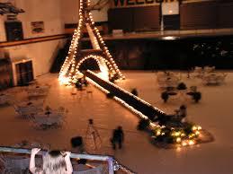 decoration theme paris images of eiffel tower prom themes together we save paris under