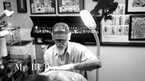 oldest tattoo shop in las vegas nv pair a dice tattoo youtube