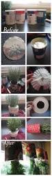 diy herb garden diy herb gardens to decorate your home