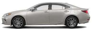 lexus es300h vs gs450h amazon com 2017 lexus es300h reviews images and specs vehicles