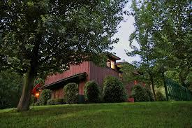 North Georgia Bed And Breakfast Cedar House Inn U0026 Yurts Updated 2017 Prices U0026 B U0026b Reviews