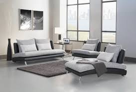 Furniture Living Room Set by Living Room Sets Ideas Best Living Room Ideas Stylish Living For