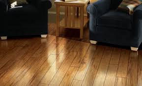 beautiful handscraped laminate flooring with scraped laminate