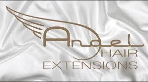 angel hair extensions angel hair extensions step by step anleitung für