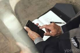 bureau vall馥 arras 萬寶龍augmented paper 智慧筆記本 可辨識12 國語言 三嘻行動哇yipee
